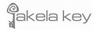 Akela_key_logo.jpg