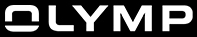 OLYMP_LOGO.jpg
