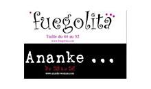 ananke_fuegolita.jpg