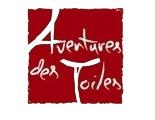 aventure_des_toiles.jpg
