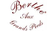 berthe_aux_grands_pieds.jpg