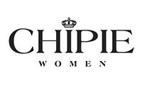 chipie_women.jpg