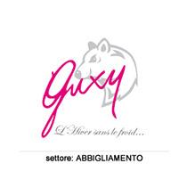 guxy.jpg