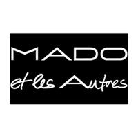 mado_et_les_autres.jpg