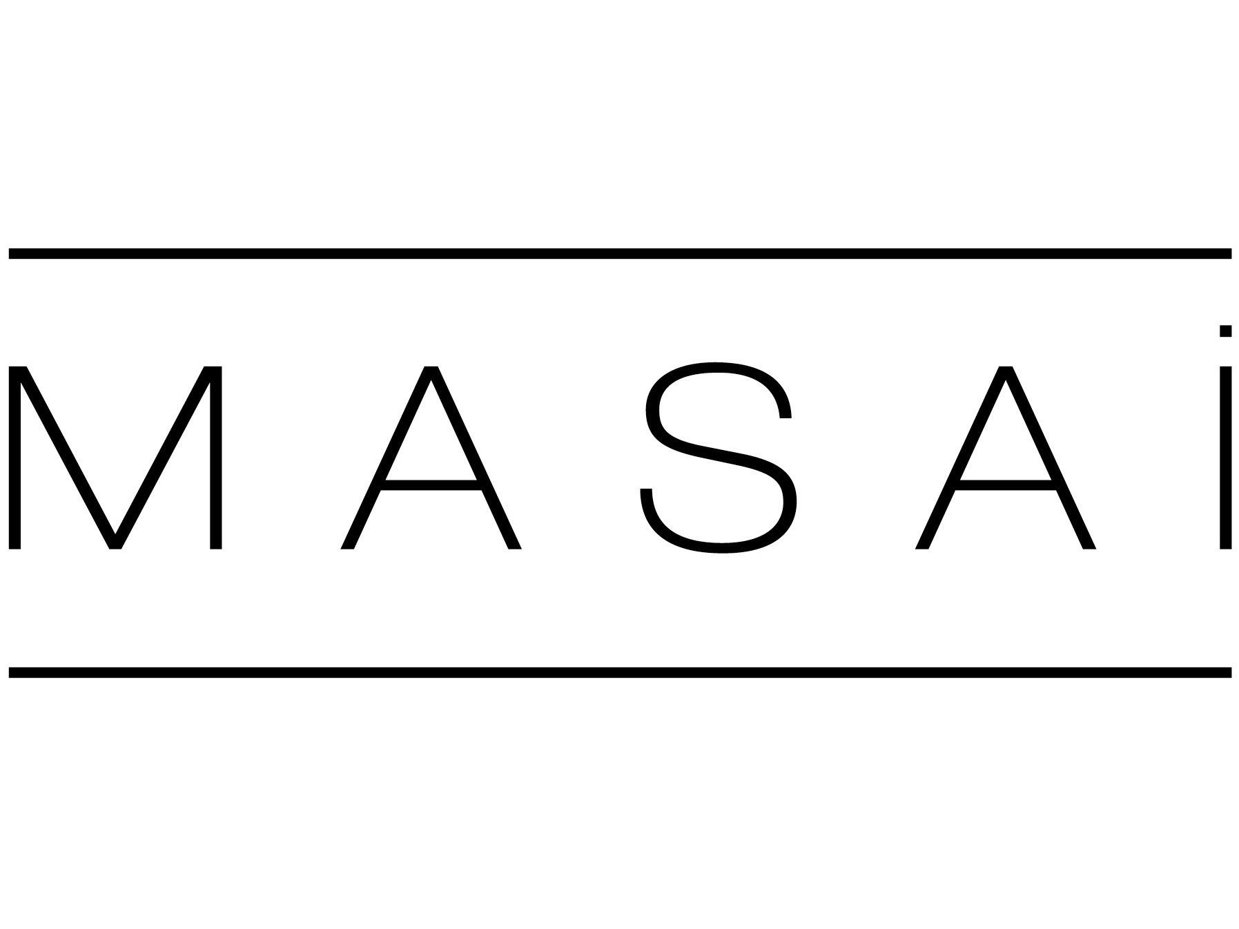 masai_logo_black_15cm_4x3.jpg