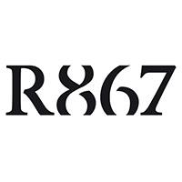 r867.jpg
