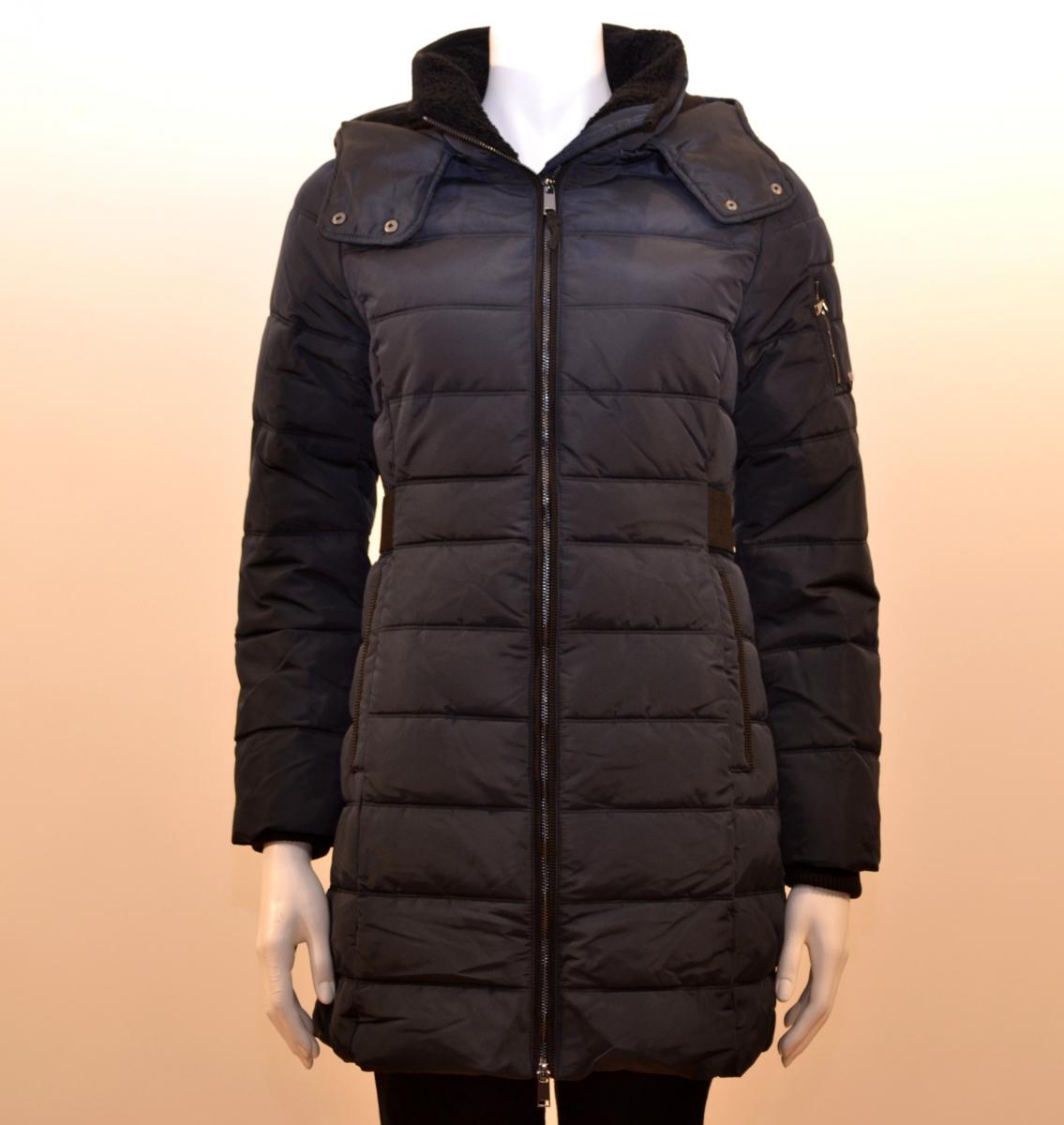 Doudoune Navy 108ee1g001 Vêtements De Marque Esprit mv0wON8n