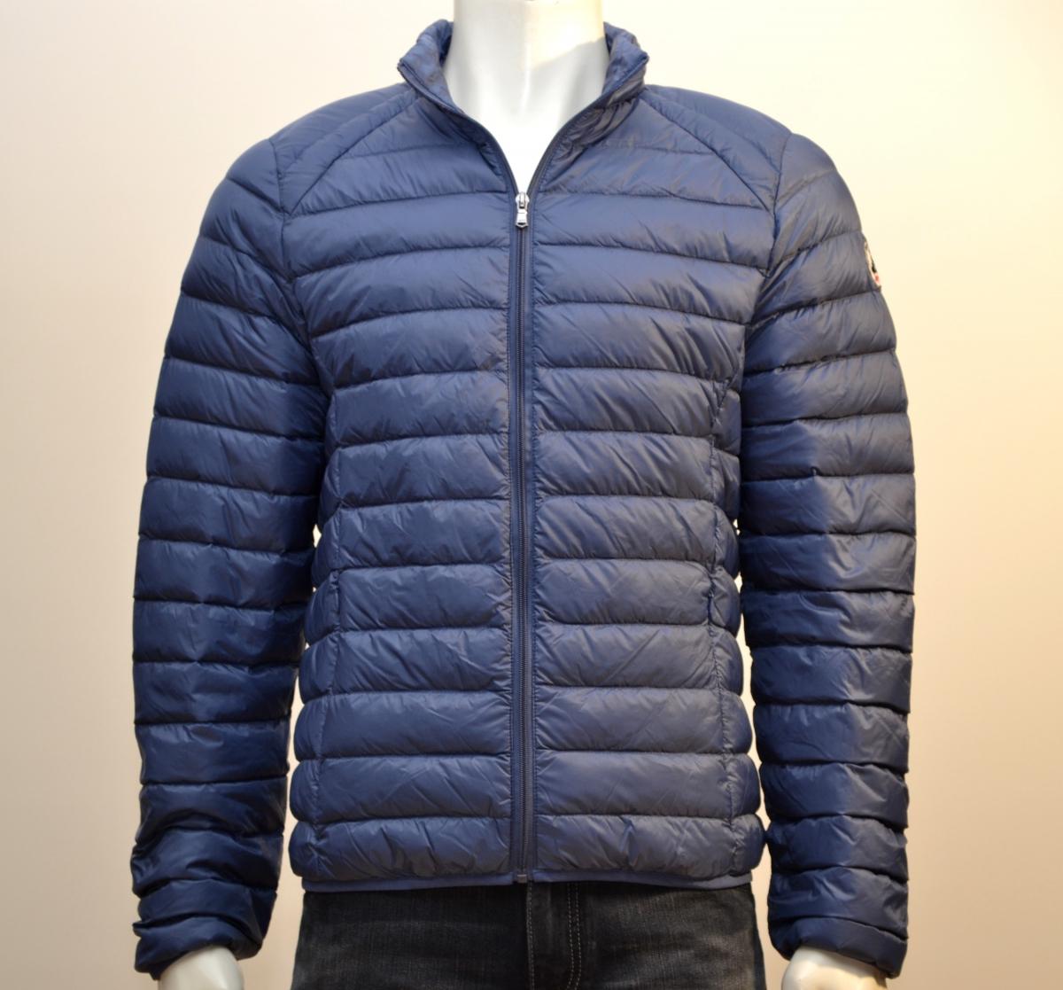 magasin d'usine 0ee19 d7aeb Doudoune JOTT MAT Indigo JOTT - Vêtements de marque ...