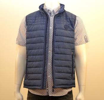 6fec1abb5b1 MISE AU GREEN Vêtements Homme sur mesvetementsdemarque.com
