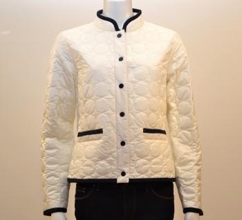 f3894126ebc235 BEAUMONT Vêtements Femme sur mesvetementsdemarque.com