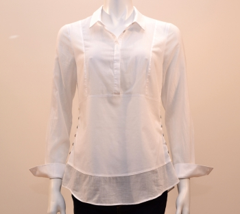 Eva Eva Vêtements Femme Sur Kayan Femme Kayan Kayan Vêtements Vêtements Eva Sur qOtTx1w